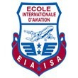 EIA (ECOLE INTERNATIONALE D'AVIATION)