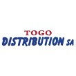 TOGO DISTRIBUTION