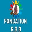 FONDATION RBB