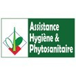 ASSISTANCE HYGIENE & PHYTOSANITAIRE