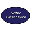 HOTEL EXCELLENCE