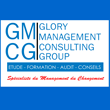 GLORY MANAGEMENT CONSULTING GROUP