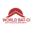 WORLD BAT-CI