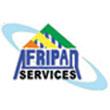 AFRIPAR (AFRICAINE DE PROJECTION ARCHITECTURALE)