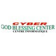 ETS GOD BLESSING CENTER