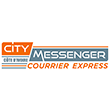 CITY MESSENGER CI