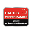 HAUTES PERFORMANCES