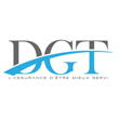 DGT (DIAMATIC GROUP TECHNOLOGIE)