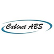 CABINET ABS