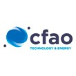 CFAO Technology & Energy