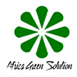 AGS GROUP (AFRICA GREEN SOLUTION)