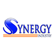 SYNERGY INDUSTRY