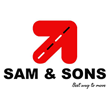 SAM & SONS SERVICE INTERNATIONAL
