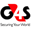 G4S SECURE SOLUTIONS (CI) SA