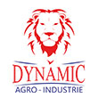 DYNAMIC AGRO-INDUSTRIE