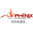 PHENIX VOYAGES INTERNATIONAL
