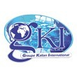 GKI SARL (GROUPE KALLAN INTERNATIONAL)