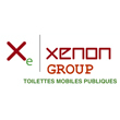XENON GROUP SARL