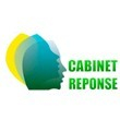 CABINET REPONSE