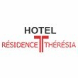 HOTEL RESIDENCE THERESIA