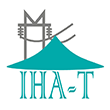 IHA-T (INDUSTRIAL & HOUSE AUTOMATION TECHNOLOGY SARL)