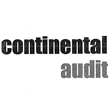 CABINET CONTINENTAL AUDIT