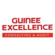 GUINEE EXCELLENCE CONSULTING & AUDIT