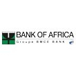 BOA-TOGO (BANK OF AFRICA)