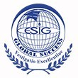 ESIG GLOBAL SUCCESS (ECOLE SUPERIEURE D'INFORMATIQUE ET DE GESTION)