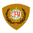 CIFM SARL (CENTRE INTERNATIONAL DE FORMATION EN MANAGEMENT)