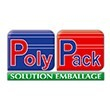 POLYPACK S.A