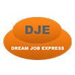 DREAM JOB EXPRESS