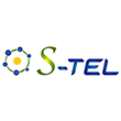S-TEL (SERVICES IN TELECOMMUNICATION AND ENERGY LTD)