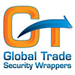 GTSW (GLOBAL TRADE SECURITY WRAPPERS)
