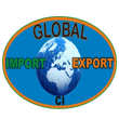 GLOBAL IMPORT-EXPORT CI