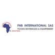 FNB INTERNATIONAL SARL
