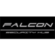 FALCON SECURITY HUB