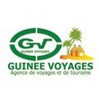 GUINEE VOYAGES
