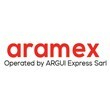 ARAMEX (Operated by ARGUI Express Sarl)