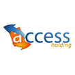 ACCESS HOLDING