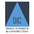 DESIGN INTERIEUR BY CONSTRUCTING