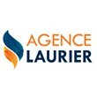 AGENCE LAURIER