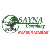SAYNA CONSULTING