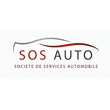 SOS AUTO (SOCIETE DE SERVICES AUTOMOBILE)