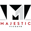 MAJESTIC CINEMA FICGAYO
