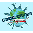 AFRICAN UNITED TRAVEL (AUT VOYAGES)