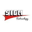 SIEM GROUP