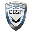 CGSP (COMPAGNIE DE GARDIENNAGE ET DE SECURITE PRIVEE)