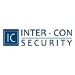 INTER-CON SECURITY SYSTEMS OF TOGO