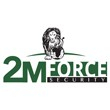 2M FORCE SECURITY